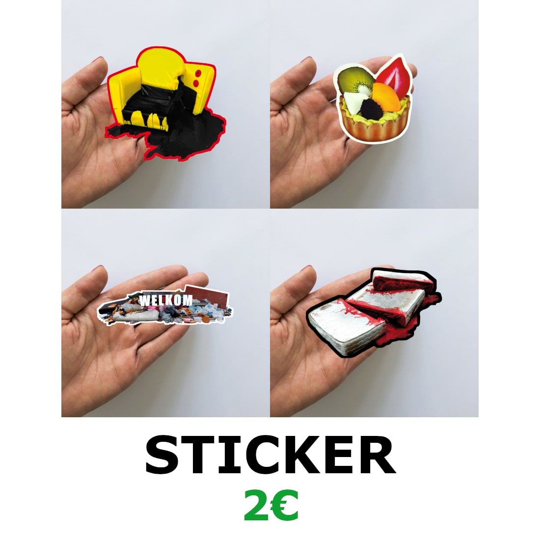 STICKERS lor k _1.jpg
